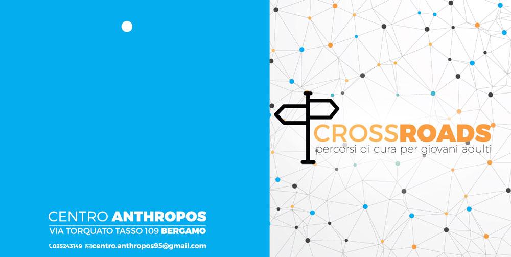 Centro Anthropos